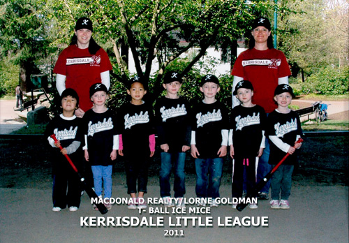 Kerrisdale-Little-League-sm