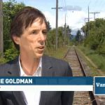 CBC-News-_-May-2014---Trains-return-to-Arbutus-Corridor
