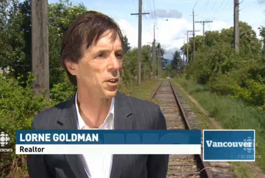 CBC-News-_-May-2014---Trains-return-to-Arbutus-Corridor