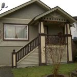 CTV-News-_-December-2014---Bank-of-Canada-Says--Houses-Over-Valued