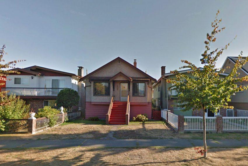 372-E-38th-Ave-Vancouver