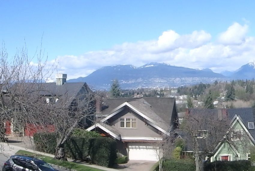 1964-w-35th-ave-vancouver-view-5
