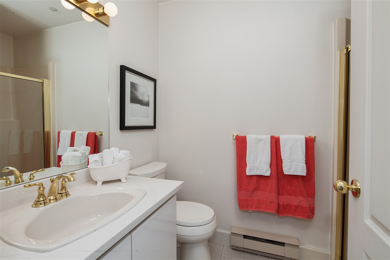 Bathroom Accessories Vancouver Bc sold] - 2188 se marine dr #18, vancouver, bc v1m 3t4 | mls