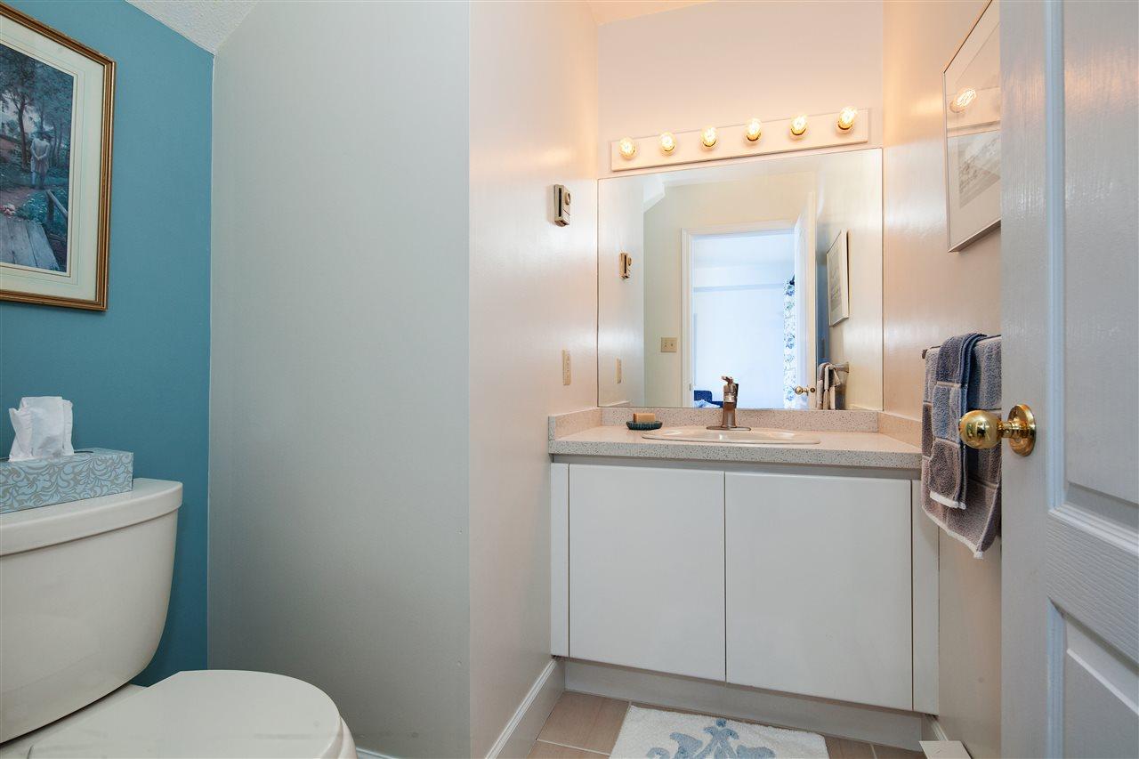 bathroom accessories vancouver bc