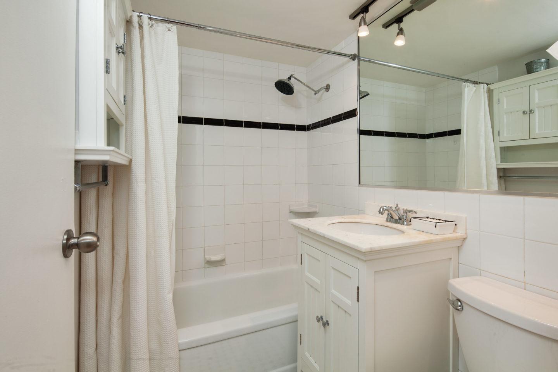 Bathroom Accessories Vancouver Bc sold] - 511 - 1445 marpole ave, vancouver, bc v6h 1s5 | vancouver