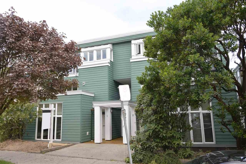 2-1065-W-8th-Ave-Vancouver-mls-r2183529-12