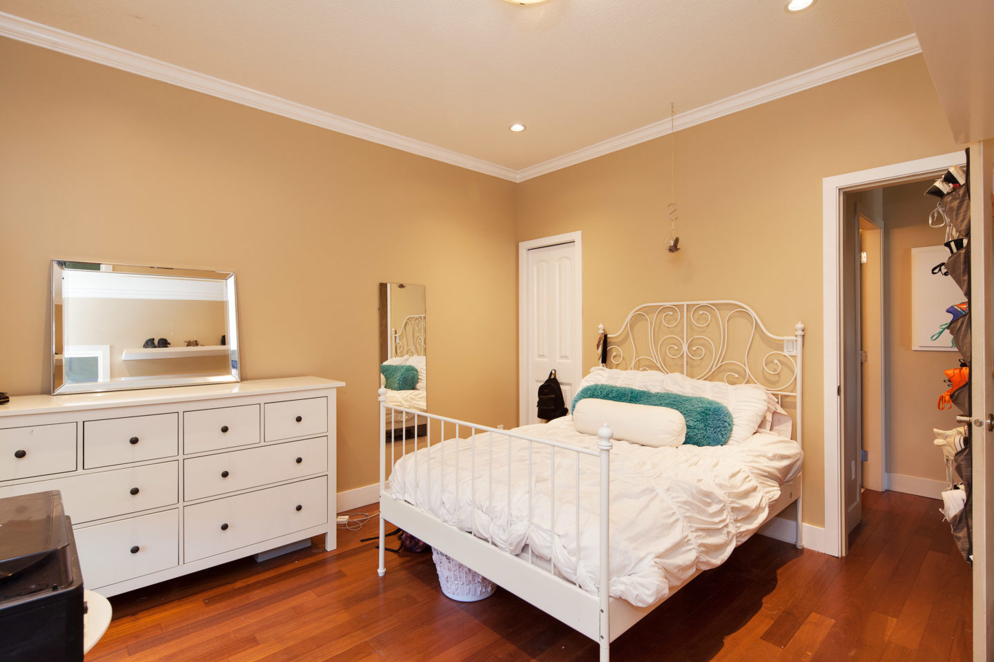 Cheap bedroom sets for sale near me king size bedroom set for Cheap bedroom sets near me