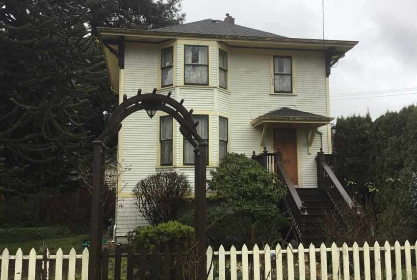 1732-bewicke-ave-north-vancouver