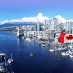 Vancouver Real Estate Sold Prices