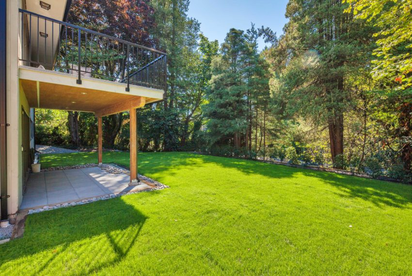 6137 Collingwood Place New Grass-10