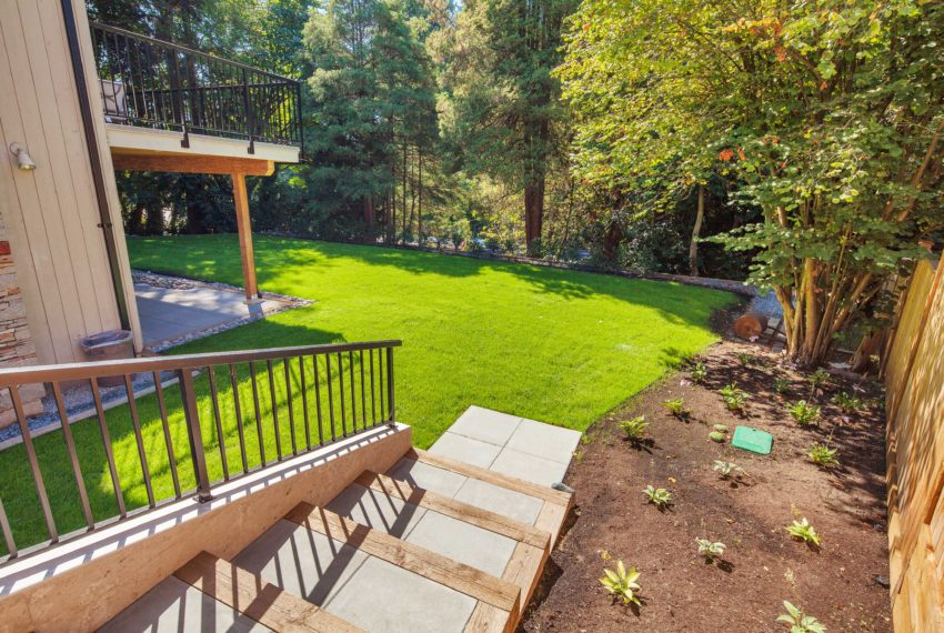 6137 Collingwood Place New Grass-9