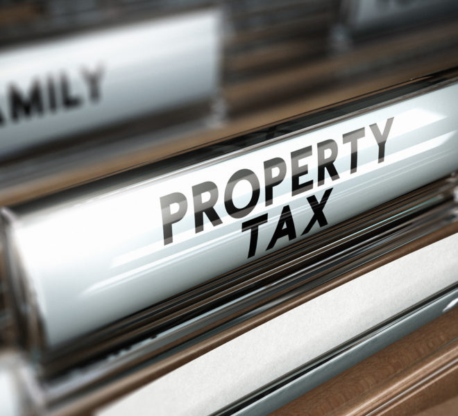 lorne goldman reviews bc property transfer tax