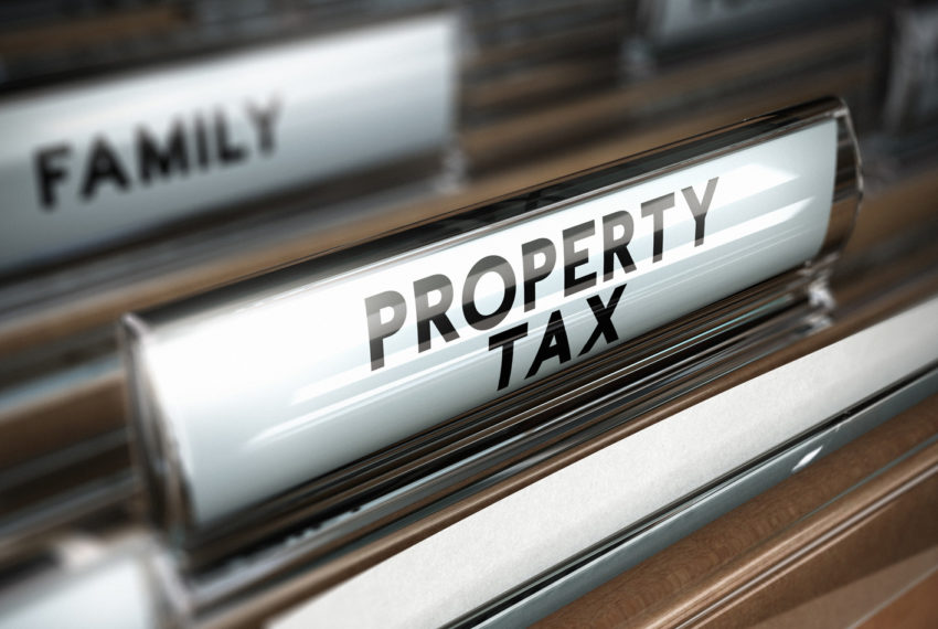 lorne goldman reviews bc property transfer tax