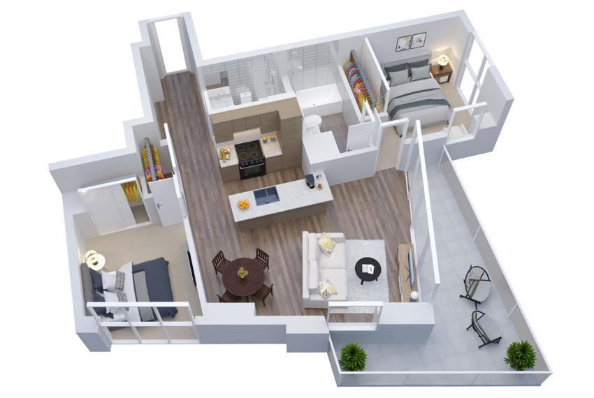 1206-488-sw-marine-drive-floorplan