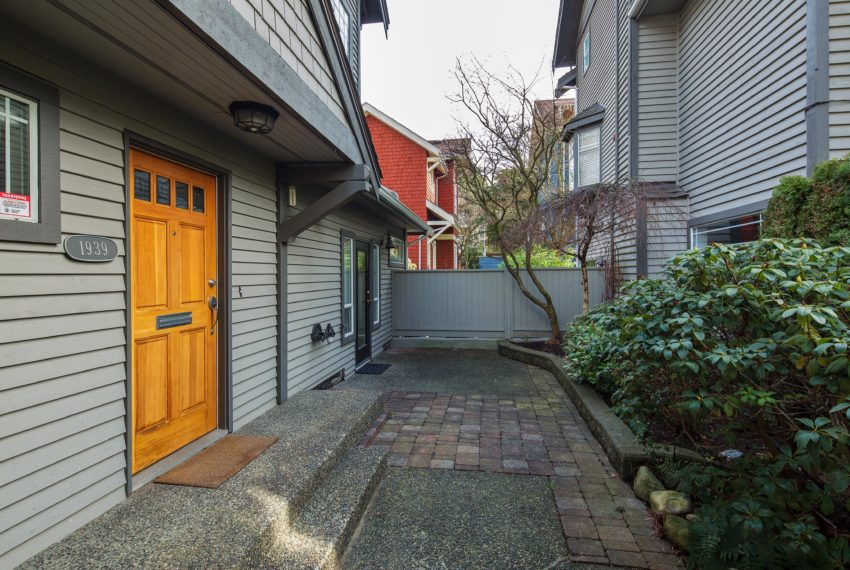 1939 W 14th Ave-3
