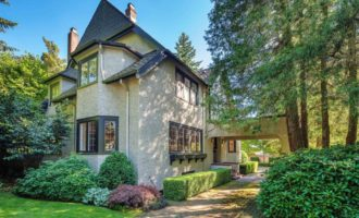 shaughnessy-real-estate-for-sale-5516-churchill-st-53