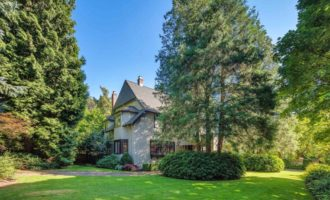 shaughnessy-real-estate-for-sale-5516-churchill-st-54-1024x682