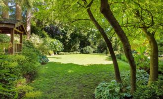 shaughnessy-real-estate-for-sale-5516-churchill-st-55-1024x682
