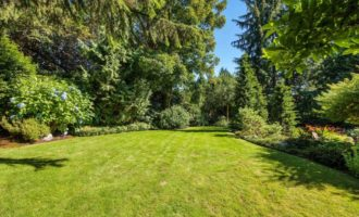 shaughnessy-real-estate-for-sale-5516-churchill-st-57-1024x682