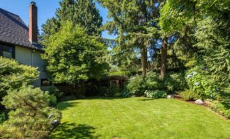 shaughnessy-real-estate-for-sale-5516-churchill-st-58-1024x682