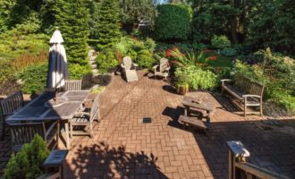 shaughnessy-real-estate-for-sale-5516-churchill-st-59-1024x682