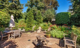 shaughnessy-real-estate-for-sale-5516-churchill-st-60-1024x682