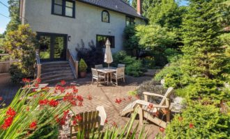 shaughnessy-real-estate-for-sale-5516-churchill-st-61-1024x682