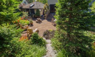 shaughnessy-real-estate-for-sale-5516-churchill-st-62