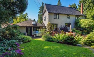 shaughnessy-real-estate-for-sale-5516-churchill-st-63