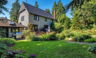 shaughnessy-real-estate-for-sale-5516-churchill-st-64