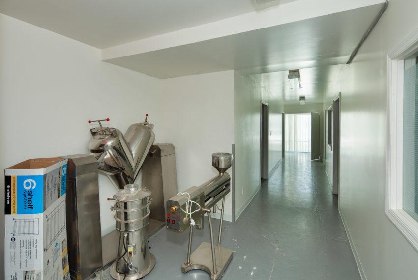 11800 River Rd  - Main Floor-14