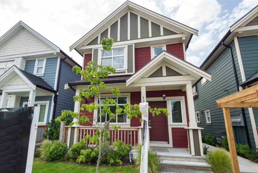 4365-fleming-st-vancouver-1