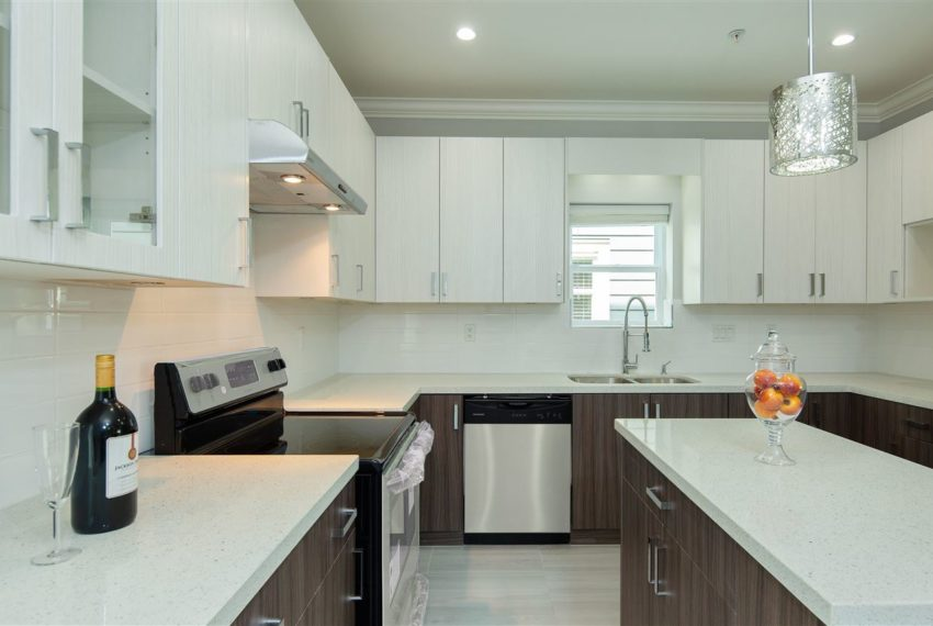 4365-fleming-st-vancouver-11