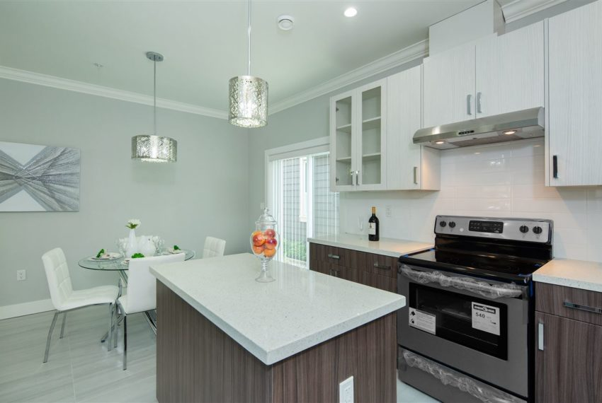 4365-fleming-st-vancouver-12