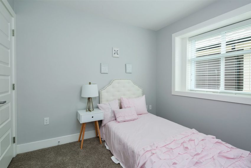 4365-fleming-st-vancouver-17