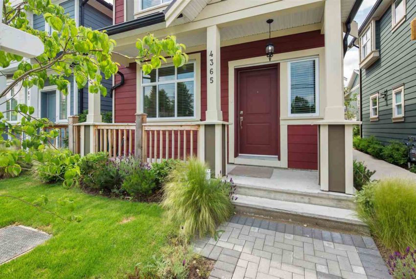 4365-fleming-st-vancouver-3