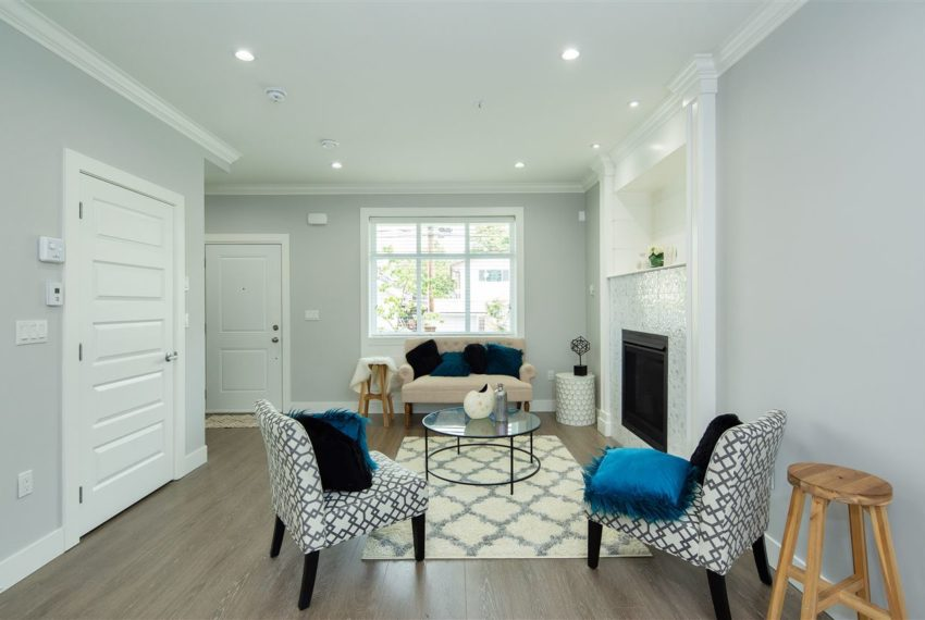 4365-fleming-st-vancouver-4