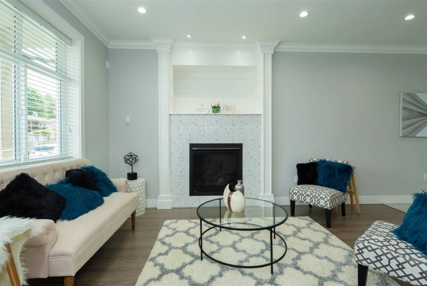 4365-fleming-st-vancouver-5