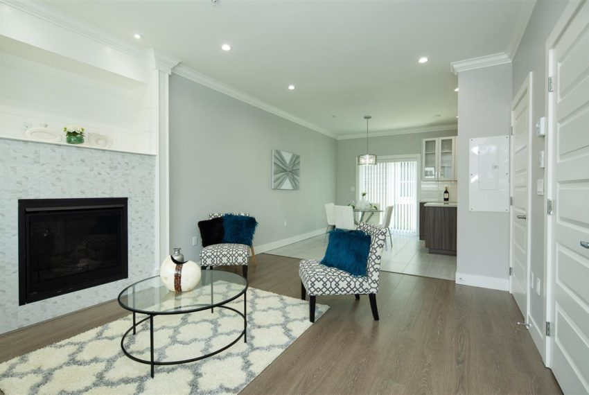 4365-fleming-st-vancouver-6