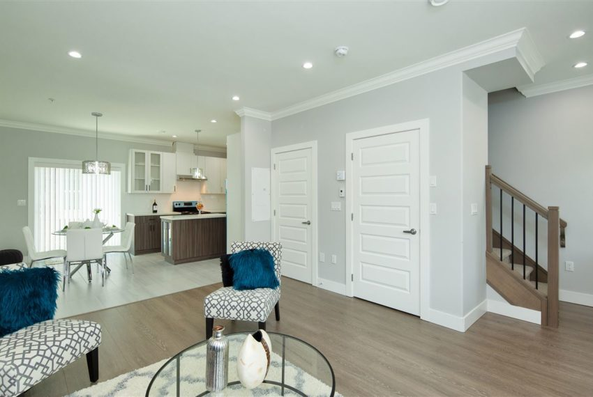 4365-fleming-st-vancouver-7