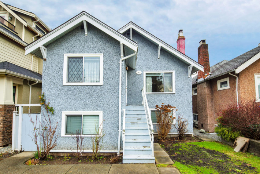 341 W 17th Ave-1