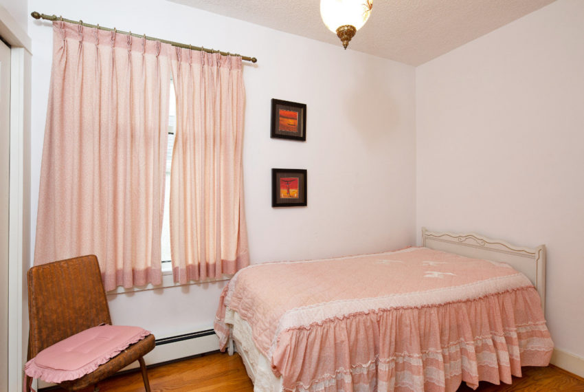 341 W 17th Ave-15