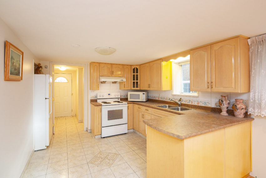 341 W 17th Ave-23