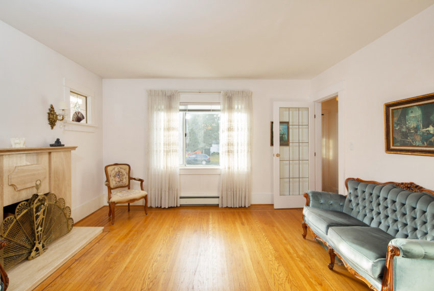 341 W 17th Ave-3