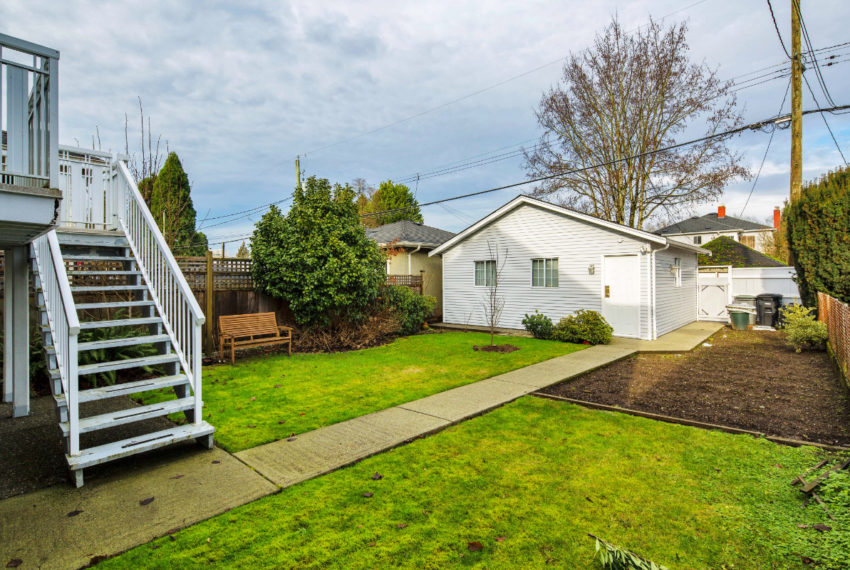 341 W 17th Ave-35