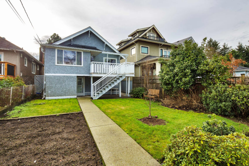 341 W 17th Ave-36