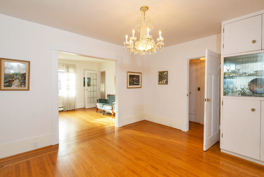 341 W 17th Ave-4