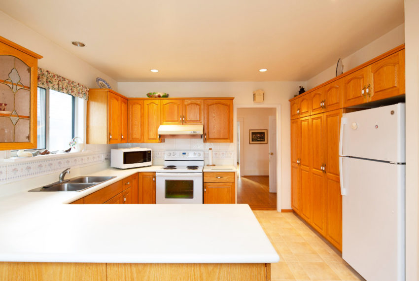 341 W 17th Ave-8
