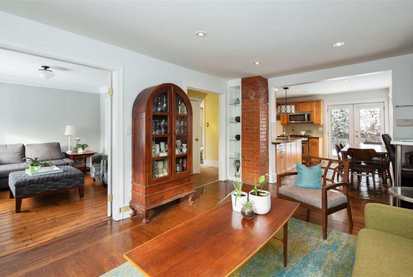 85 East 23rd Avenue, Vancouver-1