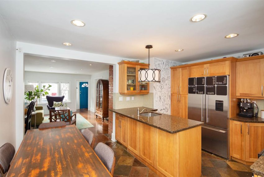 85 East 23rd Avenue, Vancouver-5